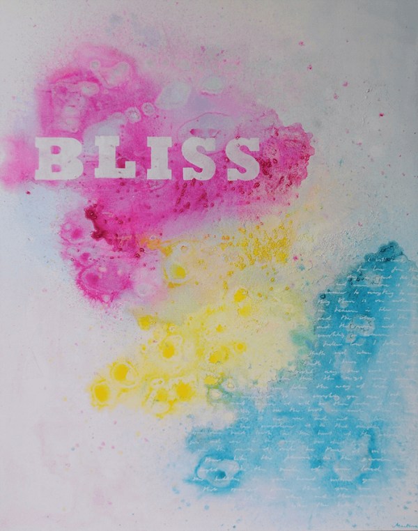 Bliss II